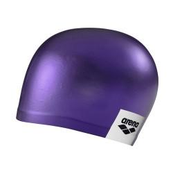 Arena  шапочка для плавания Logo moulded