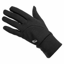Asics  перчатки спортивные Thermal Gloves