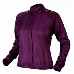 Endura  куртка женская  Pakajak