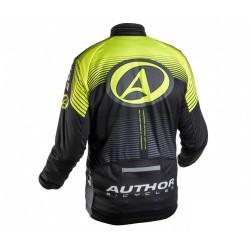 Author  куртка Jacket FlowPro X7 ARP