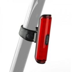 Author  задняя фара A-Pilot USB CobLed 50 lm