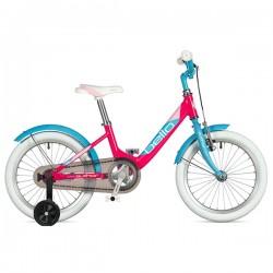 Велосипед Author Bello II 2020