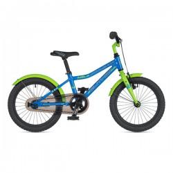 Велосипед Author Stylo II - 2020