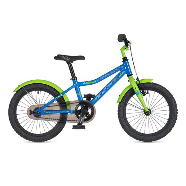 Велосипед Author Stylo II 2020