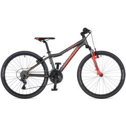 Author  велосипед A-Matrix - 2021