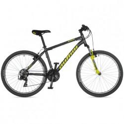 Author  велосипед Outset - 2021
