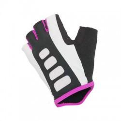 Author  перчатки женские Sport Gel X6 k/p