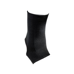 Mcdavid  защита стопы Ankle Sleeve / 2-way elastic