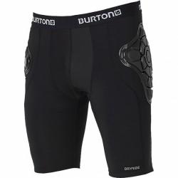 Burton  защита - шорты мужские Total Impact