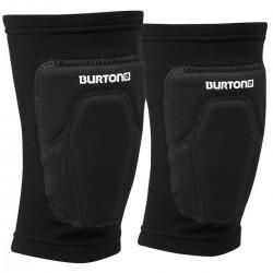 Burton  защита колена Basic Pad