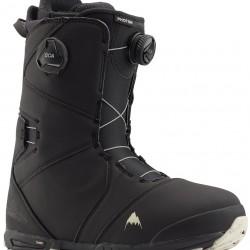 Burton  ботинки сноубордические мужские Photon Boa - 2020