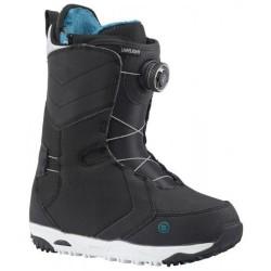 Burton  ботинки сноубордические женские Limelight Boa