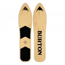 Burton  сноуборд детский The Throwback - 2020