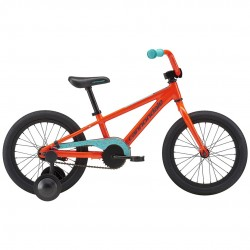 Cannondale  велосипед 16 M Kids Trail SS - 2019