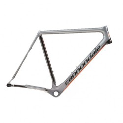 Cannondale  рама 700 M S6 EVO Crb - 2018