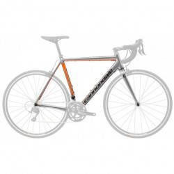 Cannondale  рама 700 M CAAD Optimo - 2018