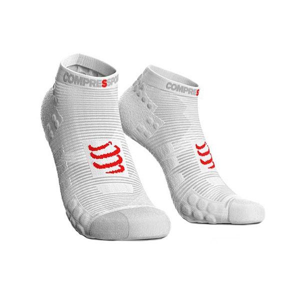 Компрессионные носки Compressport Run Lo