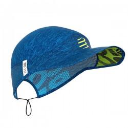 Compressport кепка Pro racing cap