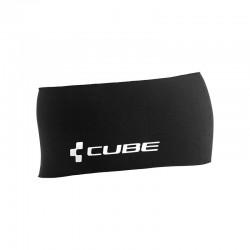 Cube  повязка на голову Race