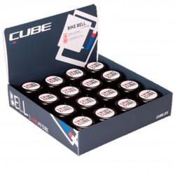 Cube  звонок I Love