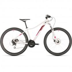 Cube  велосипед Access WS Eaz - 2020