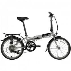 Dahon  велосипед складной Mariner D8 - 2020