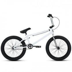 Велосипед DK Helio 2019
