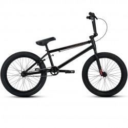 Велосипед DK Helio 20' 2019