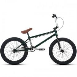 DK  велосипед  Cygnus - 2019