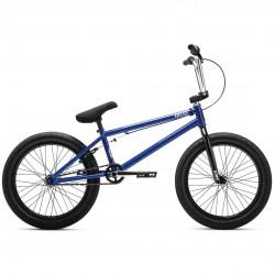 Велосипед DK Helio 20' 2020
