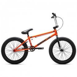 Велосипед DK General Lee 20' 2020