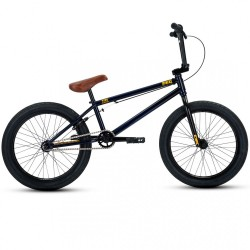 Велосипед DK X 20' 2020