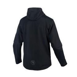 Endura  куртка мужская Hummvee WaterProof Hooded Jacket