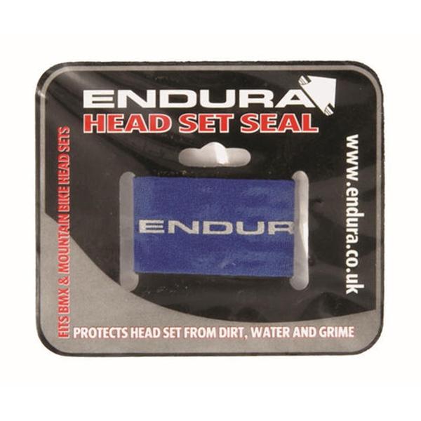 Защита рулевой колонки Endura