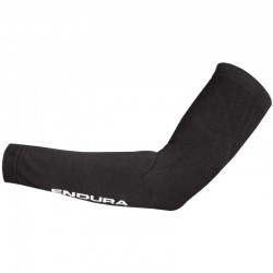 Endura  рукава Engineered Arm Warmer