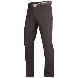 Endura  брюки Urban Stretch