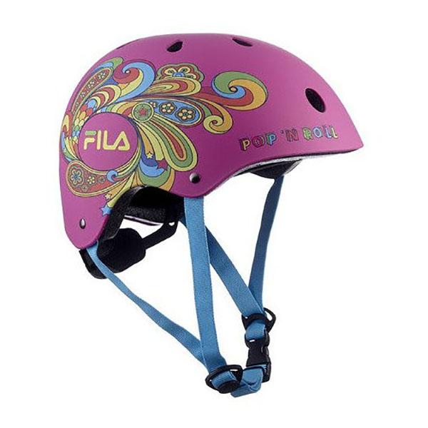 Шлем Fila Bella