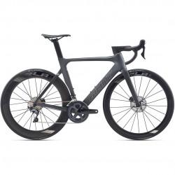 Велосипед Giant Propel Advanced 1 Disc 2020