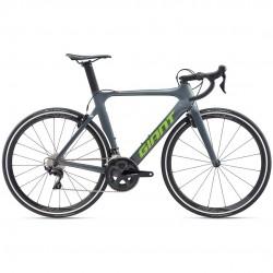 Велосипед Giant Propel Advanced 2 - 2020
