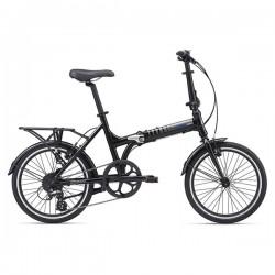 Giant  велосипед  Express Way 1 - 2020