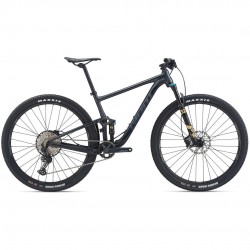 Велосипед Giant Anthem 29 2 2020