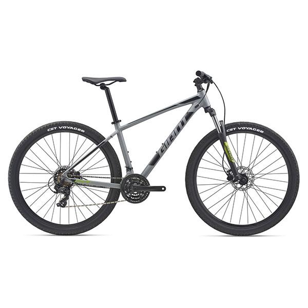 Велосипед Giant Talon 29er 4 GI 2020