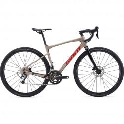 Giant  велосипед Revolt Advanced 3 - 2020