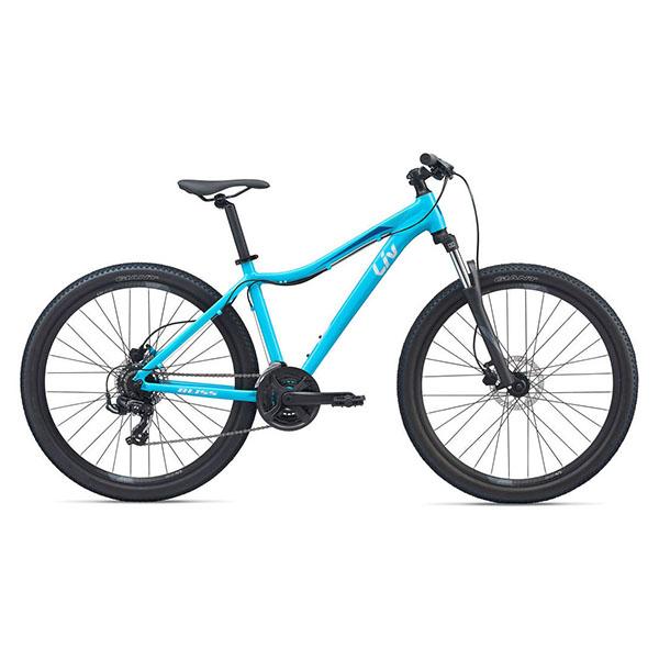 Велосипед Liv Bliss 2 26 2020