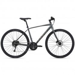 Giant  велосипед Escape 1 Disc - 2021
