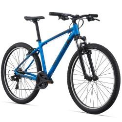 Giant  велосипед ATX 27.5 - 2021
