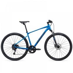 Giant  велосипед Roam 2 Disc - 2021
