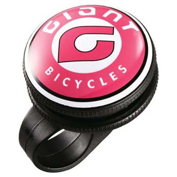Велозвонок Giant Classic