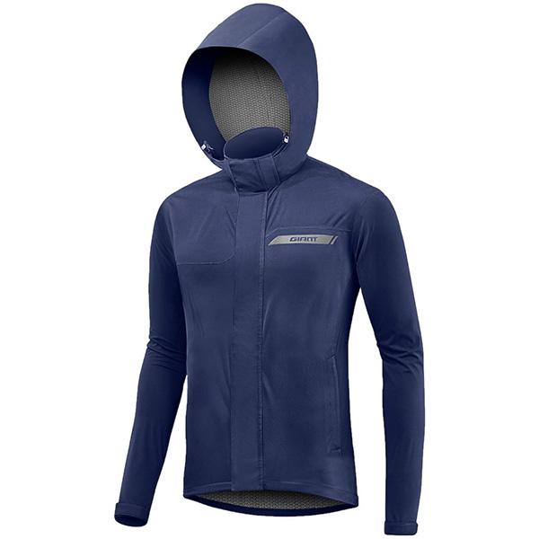 Куртка мужская Giant Proshield MTB