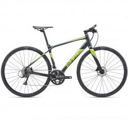 Giant  велосипед  FastRoad SL 2  - 2019